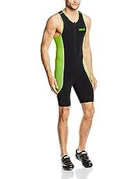 Arena Triathlon Long distance training Suit