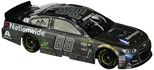 lionel-racing-dale-earnhardt-jr-88-nationwide-batman-2016-chevy-ss-sprint-cup-arc-hoto-official-diec