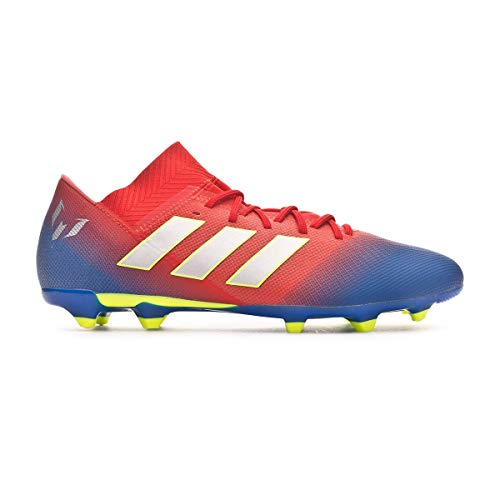 1e9d3f8d15e adidas Messi Football Boots