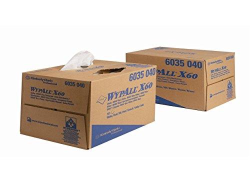 wypall-6035-x60-panni-hydroknit-in-box-brag-1-x-200-panni-a-1-velo-bianco