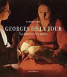 En l'espace d'un siècle, Georges de La Tour (1593-1652) est passé d'un quasi anonymat à une notoriété comparable à celle des artistes français les plus admirés. En un peu plus d'une quarantaine de tableaux de sa main, La Tour prend place au Panthéon ...