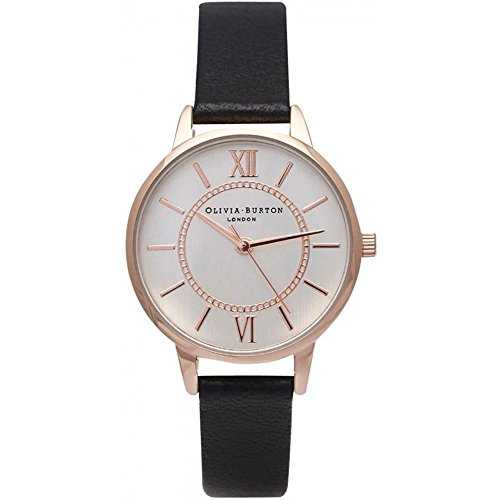 olivia-burton-reloj-de-mujer-cuarzo-30mm-correa-de-cuero-color-negro-ob14wd59