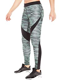 Smilodox Leggings FLXBL