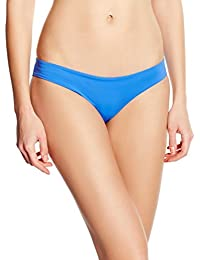 Women'secret BO M. BC Malibu, Bas de Bikini Femme