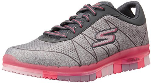skechers-damen-go-flex-ability-sneakers-grau-gyhp-37-eu