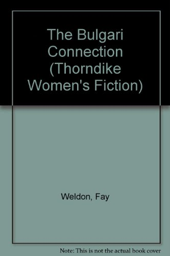 the-bulgari-connection-thorndike-womens-fiction