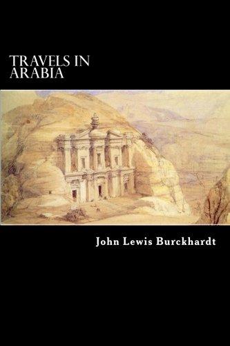 travels-in-arabia