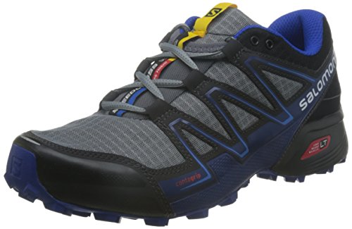 Salomon Speedcross Vario Scarpe Da Trail Corsa - AW16