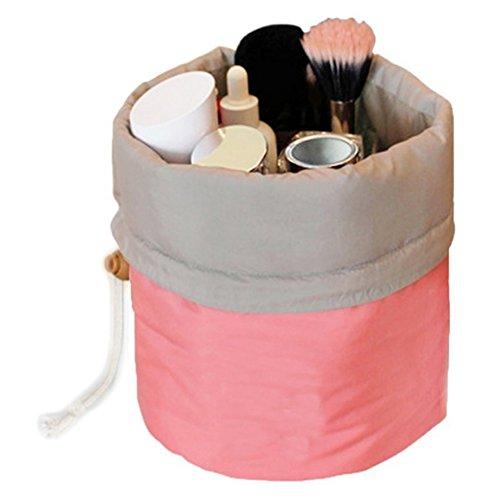 missofsweet-kulturtasche-pink-rose