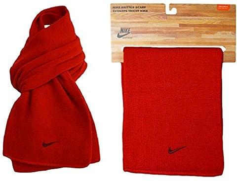 Nike Strick Schal