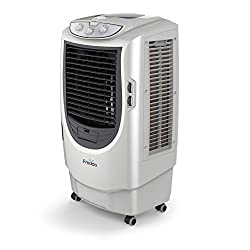 Havells Freddo 70-Litre Cooler (Grey/White)