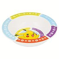 Pokèmon Microwave Kids Bowl, Multi-Colour (Stor ST-06846