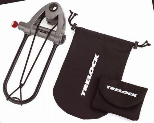 Trelock Zubehör LL 400/106-260 ZB, 8001102