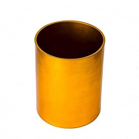 THE YELLOW DOOR Multipurpose Lagerung Korb Von The Zao Sammlung