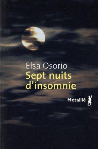 "<a href=""/node/37831"">Sept nuits d'insomnie</a>"