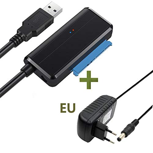 3 in 1 Thunderbolt Mini Display Port Mini DP-Stecker auf HDMI-DVI-VGA-Buchse Adapter-Kabel für Air Pro MDP, Mini DP2 DVI0.5m Monster Cable-dvi-adapter