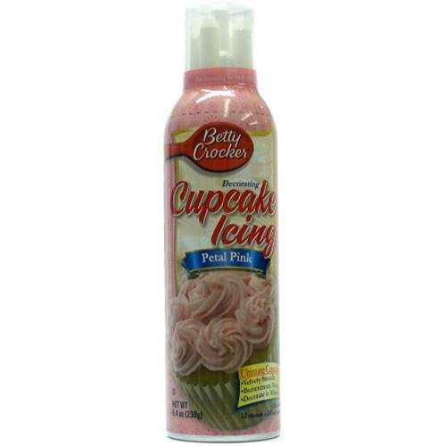 betty-crocker-cup-cake-icing-petal-pink-84-oz-238g