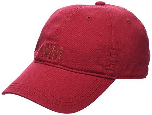 Helly Hansen Logo Cap - Gorra unisex