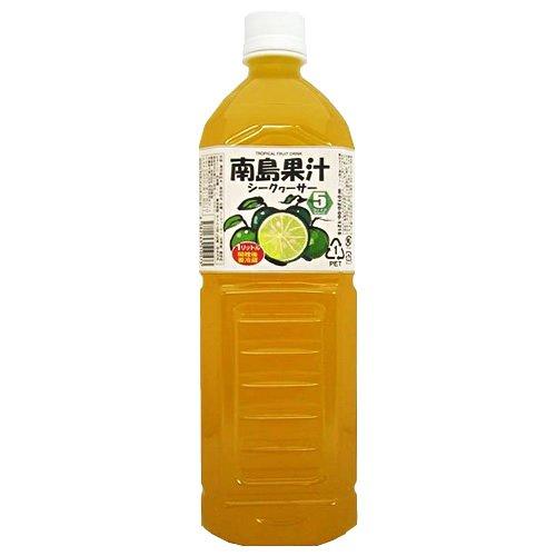 norte-r-producir-isla-sur-zumo-de-fruta-citrica-depressa-1l
