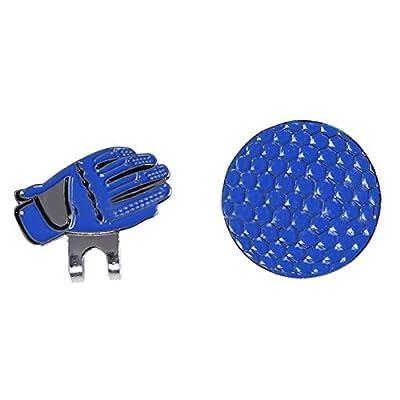 TOOGOO R Lustiger Handschuh