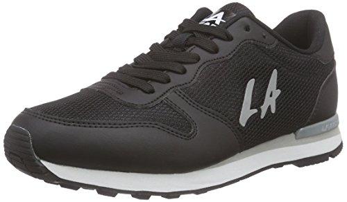 la-gear-paradise-damen-sneakers-schwarz-black-06-38-eu