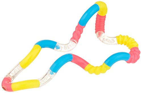 Tangles, (Gewirr) Junior Textur Tangle Spielzeug
