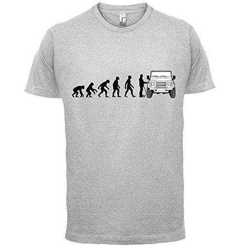evolution-de-lhomme-land-rover-homme-t-shirt-gris-clair-xxl