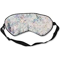 Sleep Eye Mask Abstract Design Lightweight Soft Blindfold Adjustable Head Strap Eyeshade Travel Eyepatch E20 preisvergleich bei billige-tabletten.eu