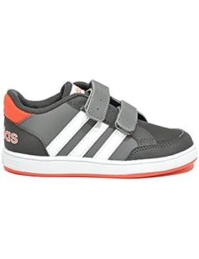 Adidas Neo HOOPS CMF C sneakers