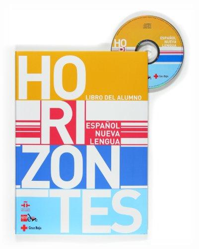 horizontes-espanol-lengua-extranjera