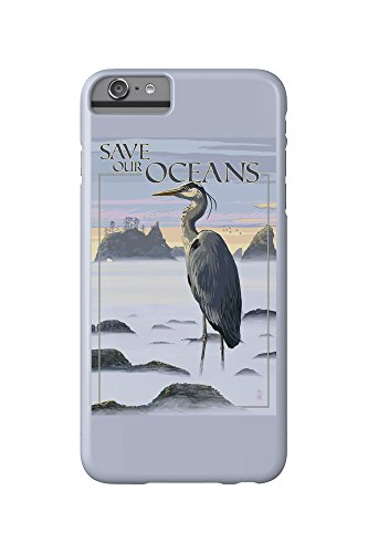 save-our-oceans-national-park-wpa-sentiment-iphone-6-plus-cell-phone-case-slim-barely-there