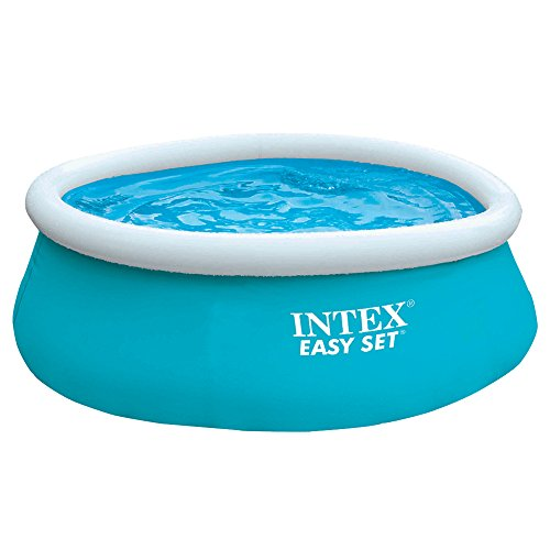 Piscina Rotonda Intex Easy Set 28101 1.83 x 0.51 m