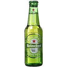 Heineken Cerveza - Pack de 6 x 25 cl - Total: 1,5 l