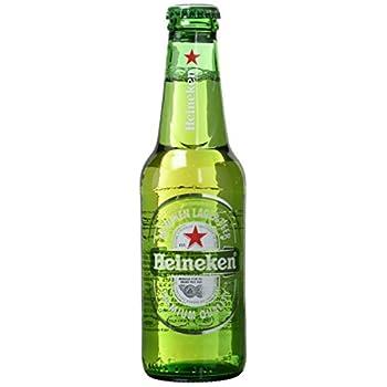 Heineken Cerveza Pack de 6...