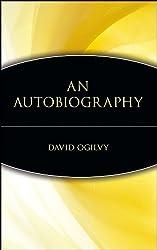 Autobiography - E-Book