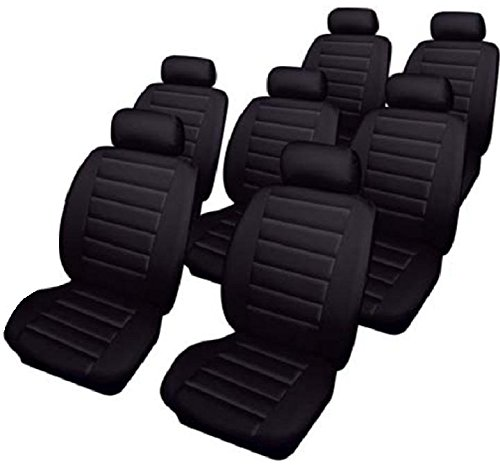 carrera-66553-leatherlook-car-seat-covers-with-bench-seats