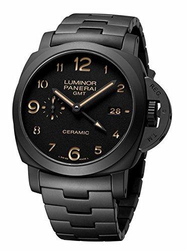 panerai-mens-44mm-black-ceramic-band-case-sapphire-crystal-automatic-analog-watch-pam00438
