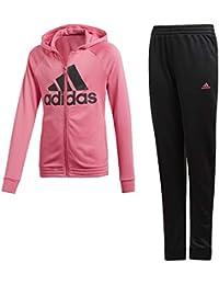 7e999ceb28023 Amazon.fr   survetement fille adidas   Vêtements