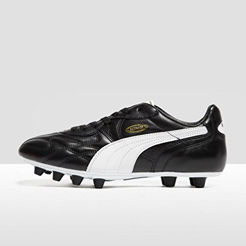cdcc2c7bf26124 Puma King Top di FG - moneypug - MONEY PUG