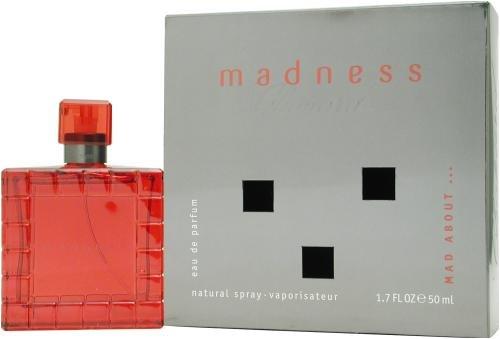 madness-chopard-descrizione-eau-de-parfum-spray-75ml
