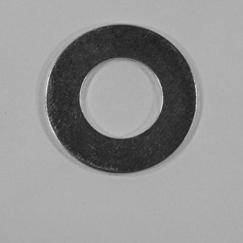 Reduzierringe Reduzierring Ersatzring für Kreissägeblätter von 30 mm auf 16 mm