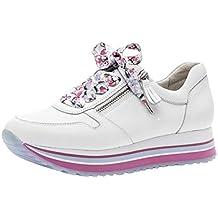 f86f721b6a168c Suchergebnis auf Amazon.de für  gabor sneaker