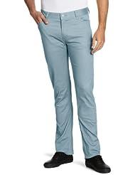 Emerica HSU Saratoga-Pantalon-Homme