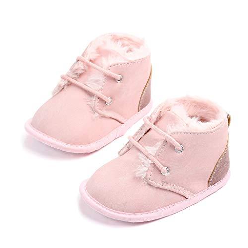 Beikoard Zapatos,2019 Primavera Verano Zapatos niñas