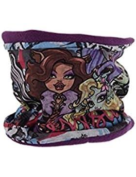 Mattel Monster High -  Sciarpa  - ragazza