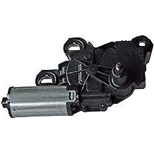 Motor del limpiaparabrisas trasero 6398200408, a6398200408