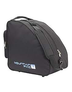 Mountain Pac Bootbag