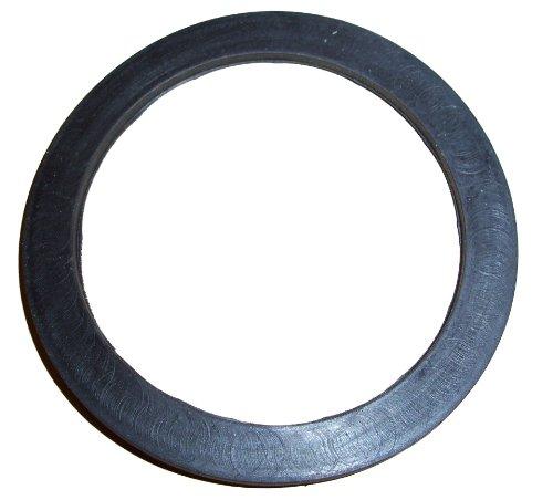 Flanschdichtung Typ 75 --- für Schwengelpumpe Gartenpumpe Handpumpe --- weitere Teile im Sortiment : Schwengel Schwengelhalterung Kolben Pumpenkörper uvm.