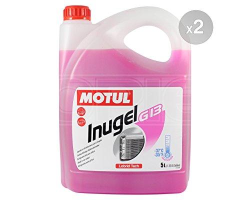 motul-inugel-g13-94-c-vw-auto-frostschutzmittel-kuhlmittel-gebrauchsfertig-2-x-5-liter