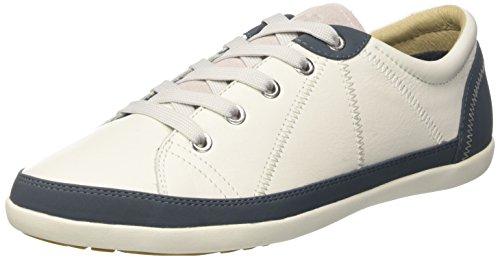 Helly Hansen Strandaberg, Chaussures Multisport Outdoor homme Bianco (Off White/Blue Mirage)